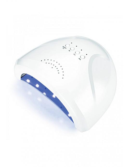 UV/LED LAMP